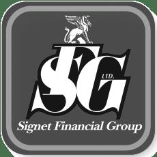 signetfinancial.com-(1)