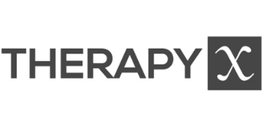 TherapyX