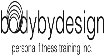 bodybydesign.ca-(1)